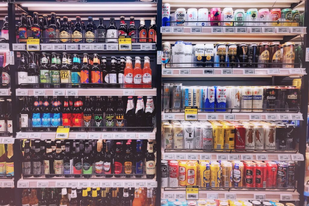 Make commercial refrigerators more energy efficient with these tips